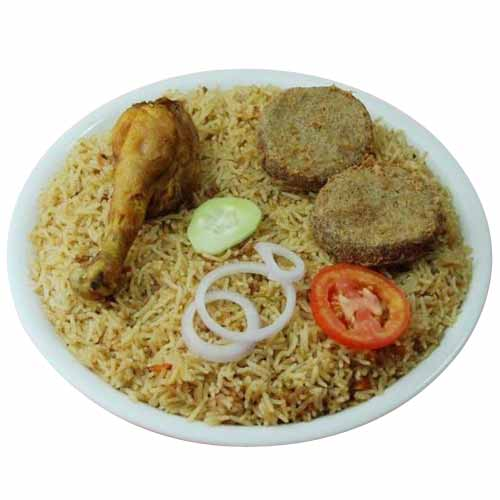 Send Savour Food Deals To Pakistan