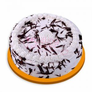 Send Black Forest Cake From United King To Pakistan