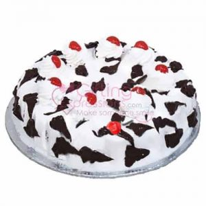 Send Black Forest Cake From Tehzeeb Bakers To Pakistan