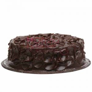 Send Melt In Moments Cake From La Farine To Pakistan