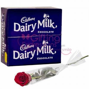 Send Gift Combos To Pakistan
